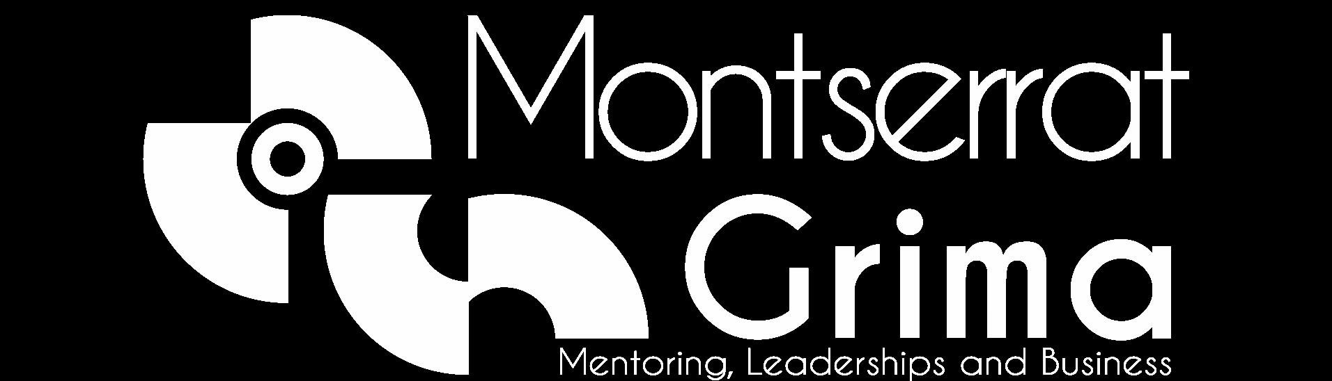 Montserrat Grima