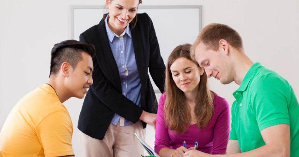 Asertividad, una de las Cualidades más Importantes como Líder