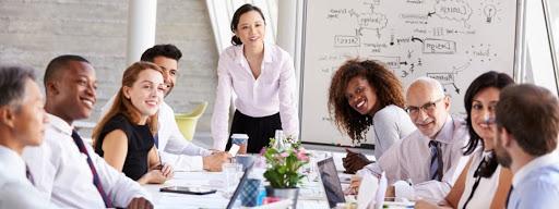 Características de un Buen Líder - Comunicador