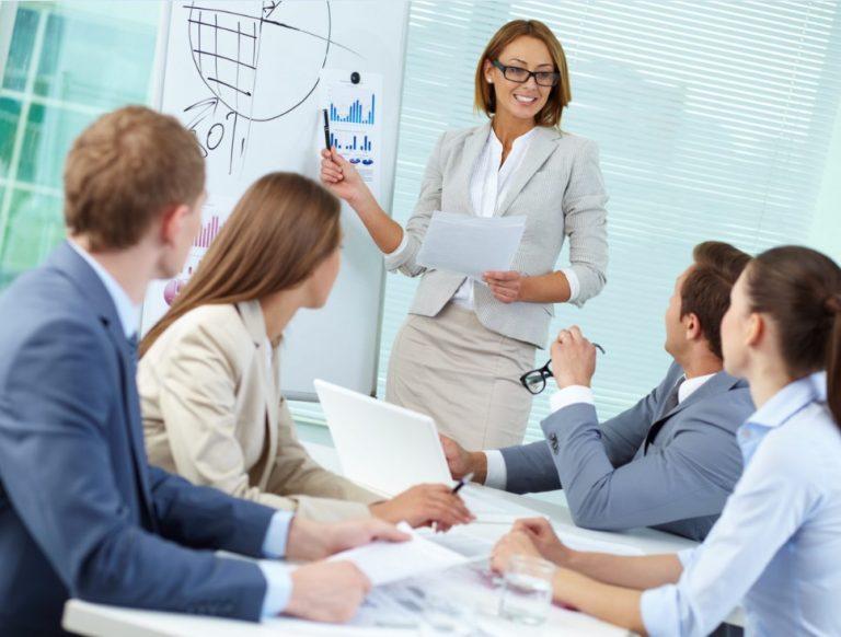 EMPATÍA Como Líder es una Cualidad Imprescindible