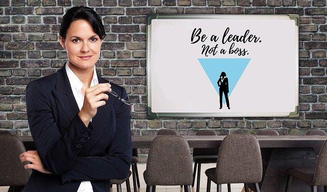 El Empoderamiento de las Mujeres a través de Principios Establecidos
