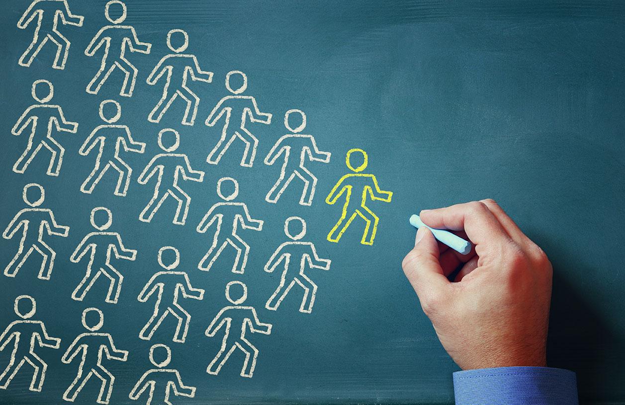 Importancia de la Asertividad en un Líder